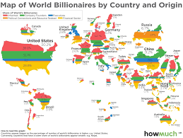 the world map of billionaires anirudh sethi report the world map of billionaires