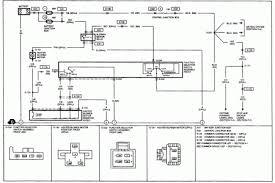 2002 mazda b2300 parts diagram mazda b3000 radio wiring diagram 2002 Mazda B3000 Fuse Box Diagram 2002 mazda b3000 fuse box diagram as well 1997 mazda b2300 fuse box fuse box diagram for a 2002 mazda b3000 ds