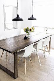 dining chair perfect gray leather dining chair lovely grey dining room table and chairs new