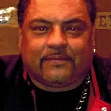 Martin Medellin Obituary - San Antonio, Texas - Tributes.com