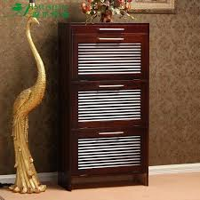 wooden shoe cabinet home brown contemporary modern wood shoe cabinet in traditional style luxury and stylish wooden shoe cabinet