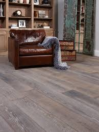 lovely wide plank distressed hardwood flooring wide plank grey wood floors ideas pictures remodel and decor