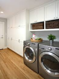 wall cabinets for laundry room full depth upper wall cabinet laundry room ideas photos houzz