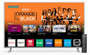 Image result for glwiz vizio