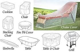 breathable garden furniture covers. Breathable Garden Furniture Covers H
