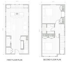 800 sq ft house plans 3 bedroom unique 4 room house plan new barn