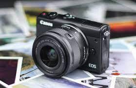 Rekomendasi Kamera Mirrorless 5 Jutaan untuk Pemula