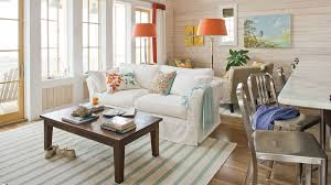 beach living room decorating ideas. Colorful Living Room Beach Decorating Ideas O