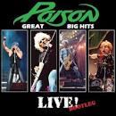 Great Big Hits: Live Bootleg