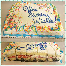 Ideas Cute Safeway Bakery Cakes For Sweet Birthday Party Idea