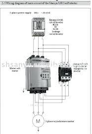 siemens 540 100 wiring diagrams wiring diagram libraries siemens 540 100 wiring diagrams wiring librarysiemens 540 100 wiring diagrams 1