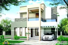 different types of houses different types of houses in india different houses pictures type of