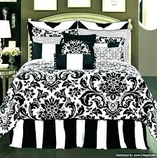cal king white comforter set cal king white comforter set black and bedspreads sets striped red cal king white comforter