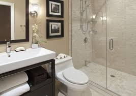 Cost Bathroom Remodel Interesting Bathroom Remodel Contractor Cost Mals
