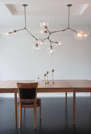lindsey adelman light fixture