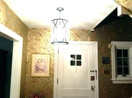 Natural lighting solutions Building Basement Lighting Solutions Apartment Unfinished Architecturemnp Top Ideas About Natural Light Solutions On Basement Lighting