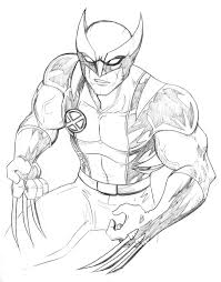 Avengers E Supereroi Marvel Iron Man Uomo Ragno Wolverine Hulk Con