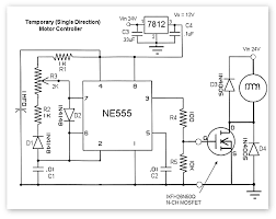 a mobility scooter motor controller issue s
