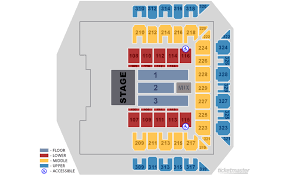Royal Farms Seating Chart 52 Up To Date Royal Farms Arena Seating Chart View