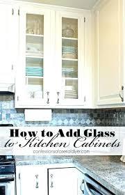 white kitchen cabinet door replacement s s s white kitchen cupboard door hinge repair kit