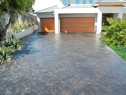 flagstone patio cost square foot best ontario furniture