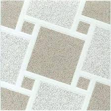 bathroom non slip floor tiles non slip bathroom floor tiles beautiful ideas non slip floor tiles