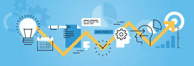 Cool Content Marketing Ideas for Tech Firms