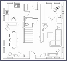 sketchup floor plan 2d awesome 34 new collection sketchup 2d floor plan