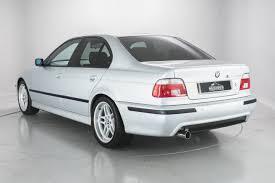BMW 3 Series bmw 530i transmission : BMW 530i SPORT MANUAL SALOON E39 (2002)