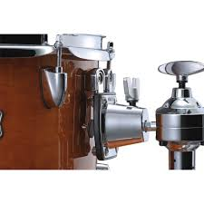 yamaha stage custom. drum kit yamaha stage custom birch sbp-2f5ha6w (4)