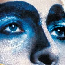 <b>Peter Gabriel</b> - Home | Facebook