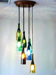 pottery barn wine chandelier pottery barn chandelier pottery barn wine bottle chandelier make a com