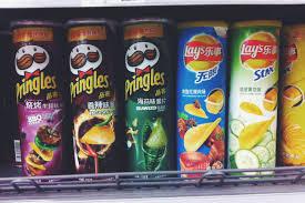 junk food snacks tumblr. Wonderful Tumblr Processed With VSCOcam F2 Preset On Junk Food Snacks Tumblr D