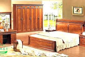Image Colorful Best Bedroom Furniture Brands Fine Bedroom Furniture Brands Fine Bedroom Furniture Manufacturers Exclusive Bedroom Furniture Solid Busnsolutions Best Bedroom Furniture Brands Quality Bedroom Furniture