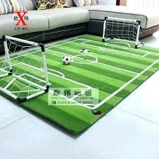 football field rug football field rug soccer area rugs football field rug large