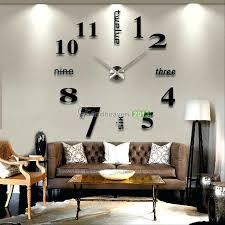 modern office decor. Modern Office Decor Ideas Best On Part Big . Wall