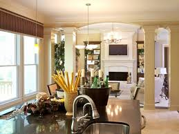 Endearing Design Your Home Interior With Interior Decor Home with Design  Your Home Interior