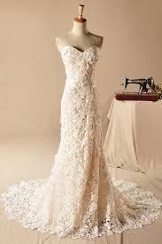 Download Lace Vintage Wedding Dresses  Wedding CornersVintage Country Style Wedding Dresses