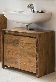 Rundes Waschbecken Mit Unterschrank Schan Waschtische Badezimmer