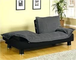superb sleeper sofa mattress good the most comfortable sleeper sofa most comfortable sleeper sofa mattress most