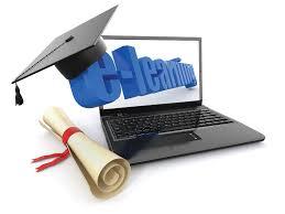 Image result for online institute