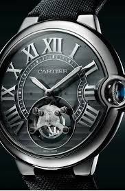 25 best ideas about cartier watches for men cartier id one watch concept