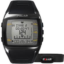 best heart rate monitors pro polar ft60 heart rate monitor
