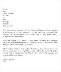 Character Reference Letter For Family Member Awesome General