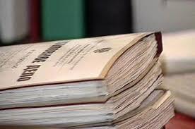 Колледж в Новосибирске незаконно выдавал дипломы об образовании  Расследование продолжается