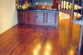 prefinished wood floor prefinished wood floor residential prefinished residential prefinished