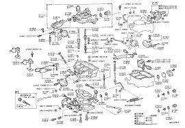 Toyota starle p61r pghrsw tool engine fuel carburetor japan toyota 4y engine toyota k series engine toyota 7k engine