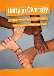 cambridge scholars publishing unity in diversity volume  picture of unity in diversity volume 1