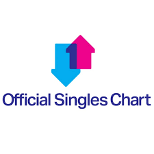 Uk Singles Chart Hits Daily Double Rumor Mill U K Revamps Singles Chart