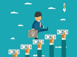 Saral Designs Funding Funding Galore Startup Fundings Of The Week 1 August 6